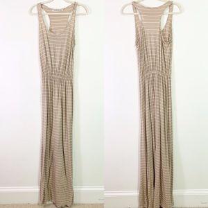 🍒Michael Stars Maxi Dress O/S euc